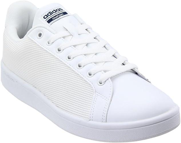 VS Advantage Clean Shoes: Amazon.co.uk