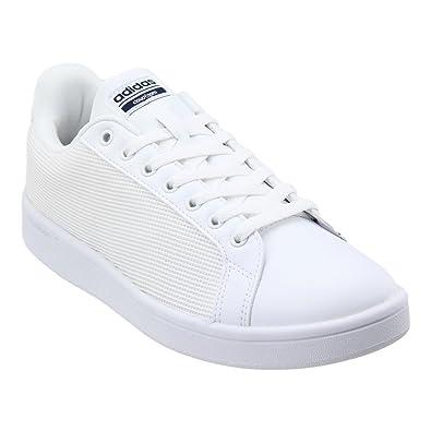 adidas cloudfoam vantaggio le scarpe pulite
