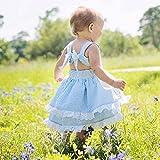 Little Girls Dresses, Toddler Summer Dress