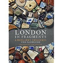 London in Fragments