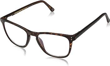 0a51f7428a Foster Grant Unisex-Adult Camden Multifocus Glasses 1018254-275.COM  Rectangular Reading Glasses