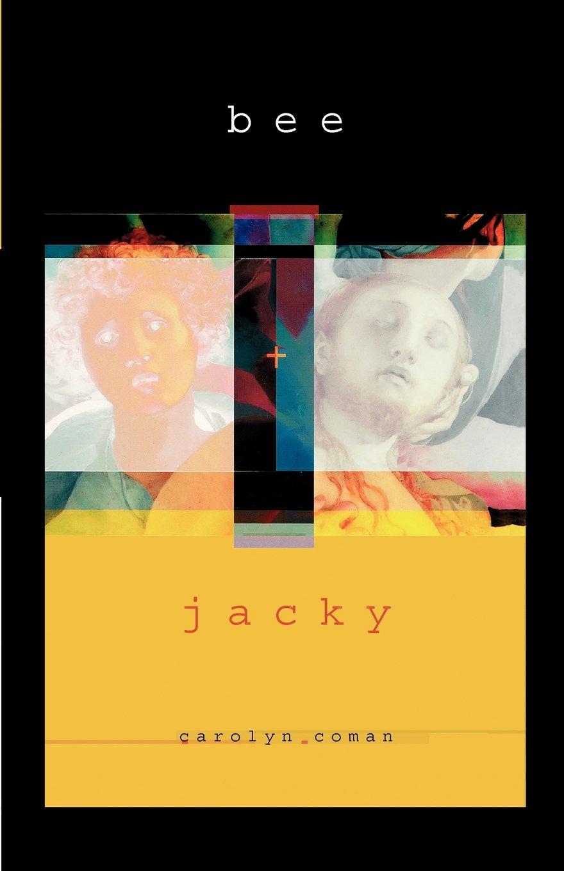 Bee and Jacky pdf