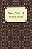 Puck of Pook's Hill, Rudyard Kipling, 1420943375