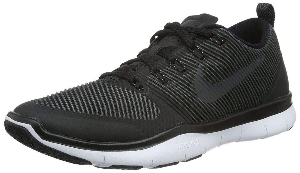 men's nike free trainer versatility training shoes