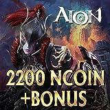 AION NCOIN 2200 [Download]