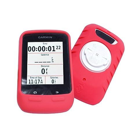 Evolve C8_47_5055261814274 Funda Silicona Rosa maletín para ordenador portátil: Amazon.es: Electrónica