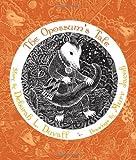 The Opossum's Tale, Deborah L. Duvall, 0826336957