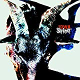 Iowa - Slipknot Product Image