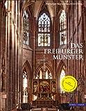 Das Freiburger Munster, Faller, Yvonne and Mittmann, Heike, 3795425654