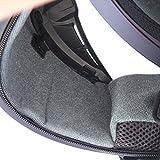 FreedConn Motorcycle Bluetooth Communication System