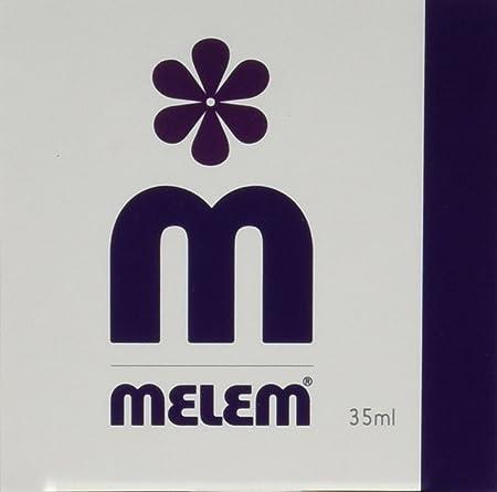 Melem Skin and Lip Balm Large Tin 3 Pack Large tin 1.2 oz