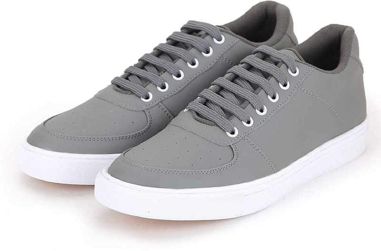Buy Digitrendzz Smart Casual Sneakers