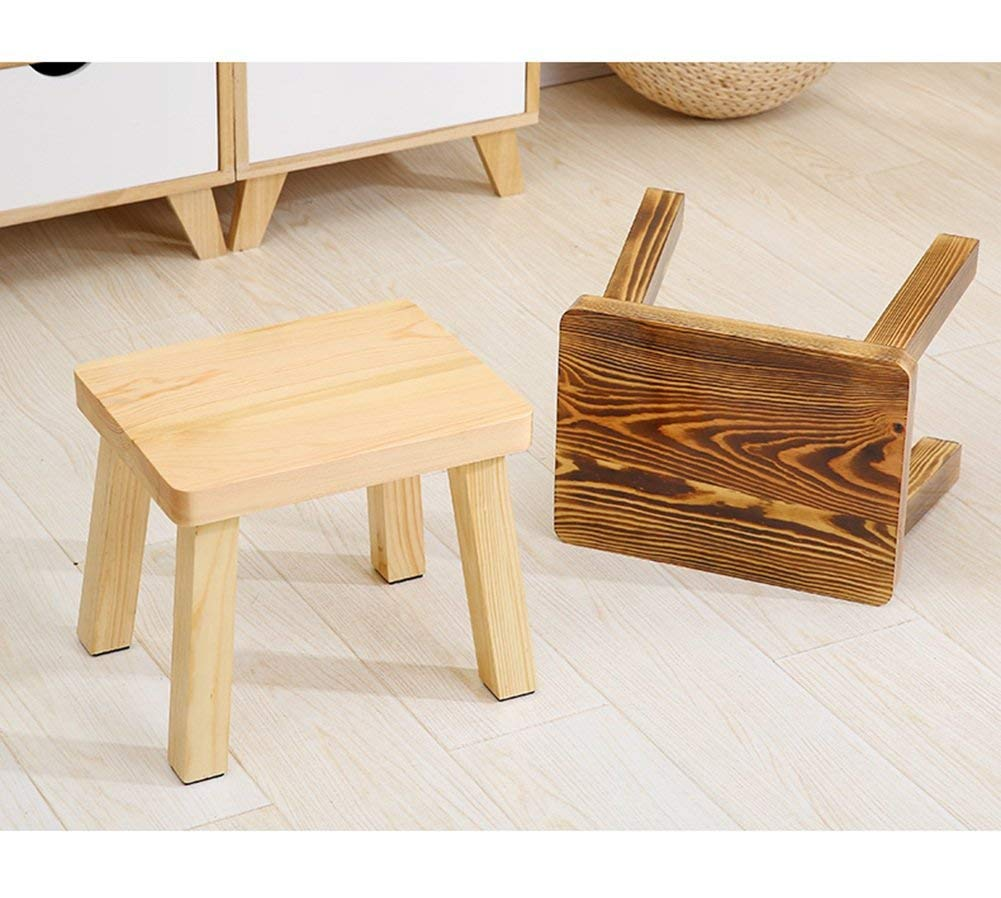 Astounding Dvfgsxxht Stacking Chairs Anti Humpback Stool Pine Stool Alphanode Cool Chair Designs And Ideas Alphanodeonline