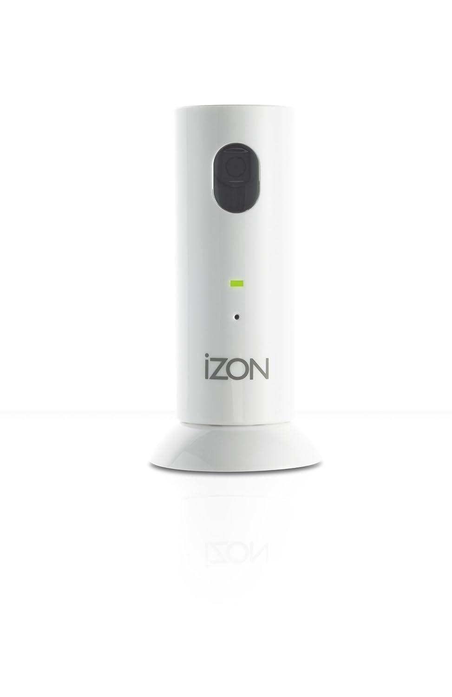 おすすめ Stem Monitor iZON iOS Room WRM-WA0-00 Remote Room Monitor (並行輸入品) (並行輸入品) B005PM58DM, UNITED PARKS:7d4f7de9 --- a0267596.xsph.ru