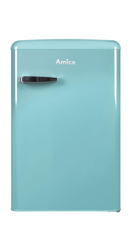 Amica - Ks 15612 t: 235.95: Amazon.es: Bricolaje y herramientas