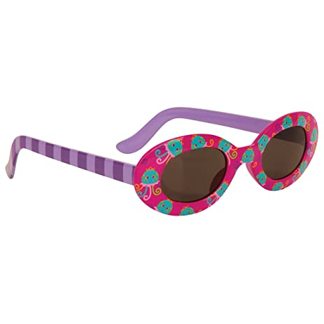 Stephen Joseph toys Jellyfish Sunglasses