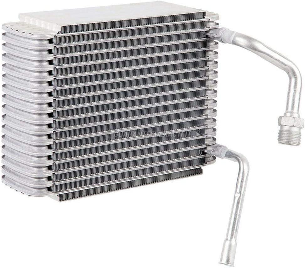 BuyAutoParts 60-51138AN New Front A//C AC Evaporator Core For Ford F250 F350 Super Duty Excursion 99-07