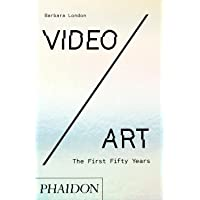Video / art - The first fifty years (Arte)