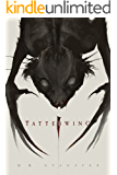 The Dragon Beshrewed (Tatterwing Book 1)
