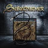 Snakecharmer: Snakecharmer [Vinyl LP] (Vinyl)