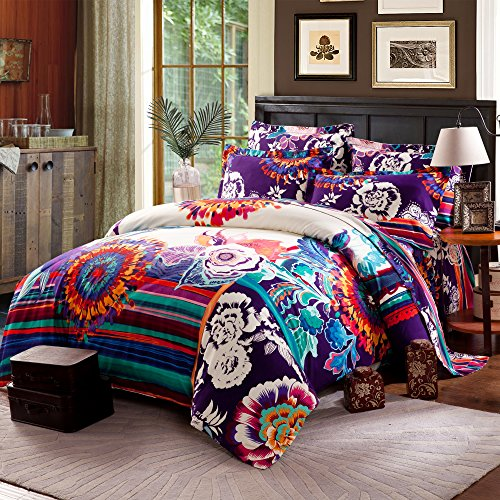 Quilt Bed Sets Queen