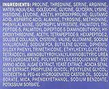 Image of Peter Thomas Roth Neuroliquid Volufill Youth Serum, 1.7 Fluid Ounce