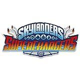 Skylanders SuperChargers Dual Pack 1 : Shark