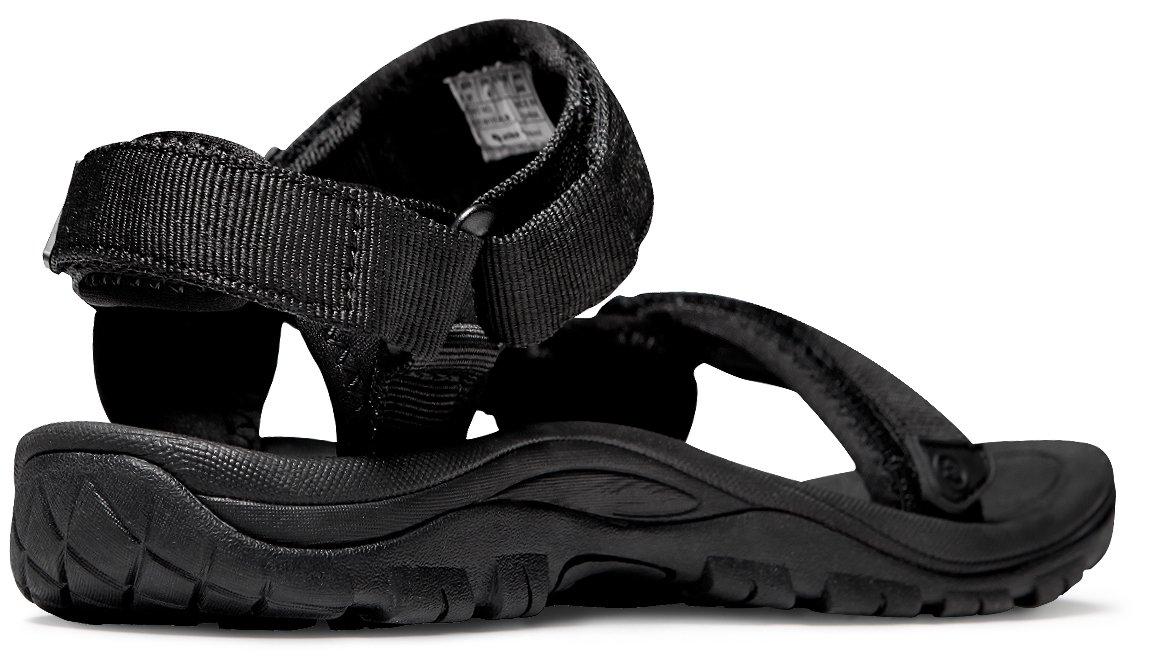 ATIKA AT-W111-KLB_Women 6 B(F) Women's Maya Trail Outdoor Water Shoes Sport Sandals W111 (True to Size) by ATIKA (Image #3)