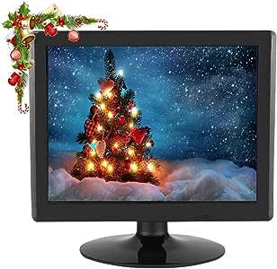 Wendry Monitor para PC Desktop de 15