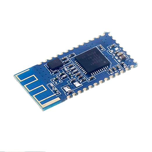 HM-10 CC2541 CC2540 4.0 BLE Bluetooth UART Transceiver Central Switching M88