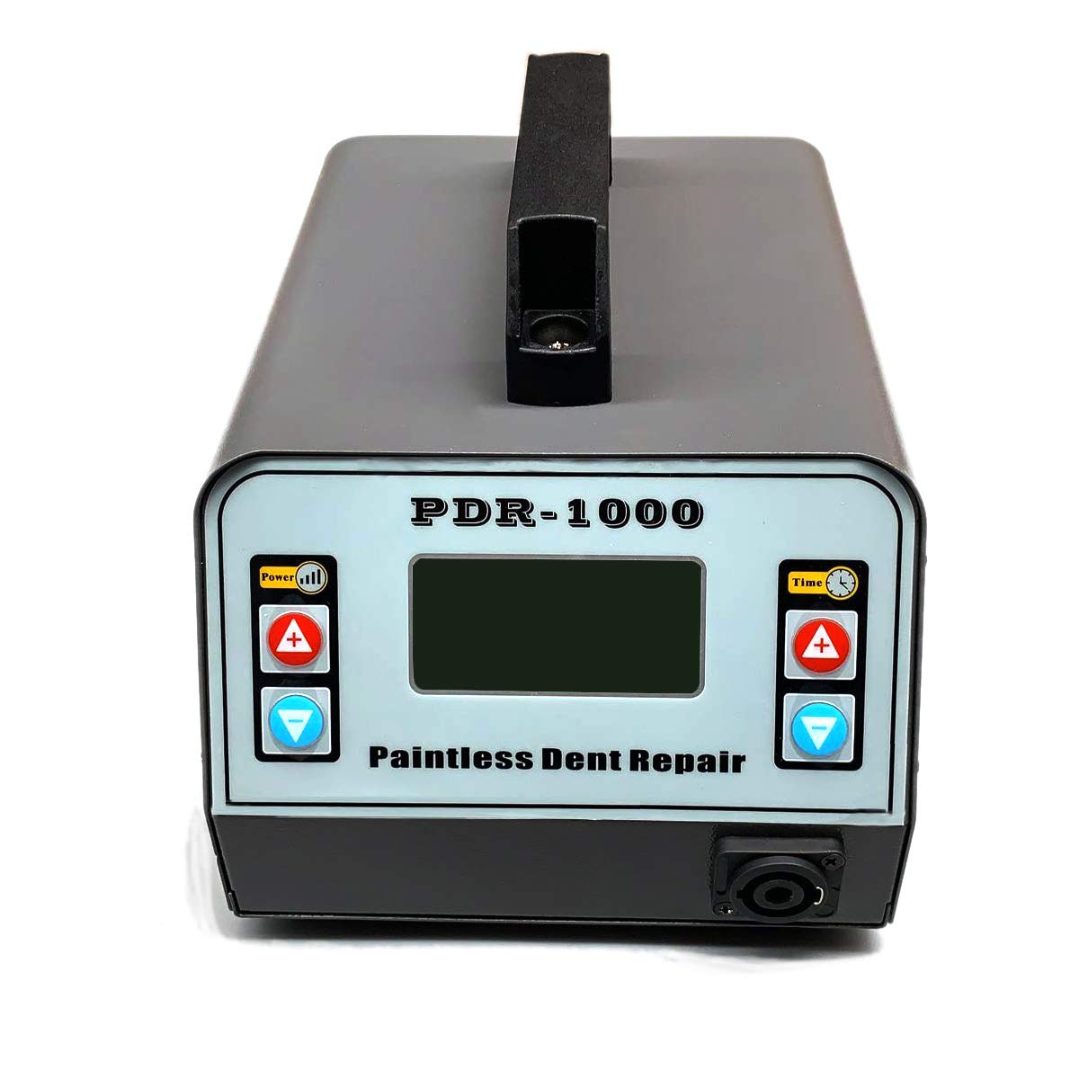 TABODD 1000W 110V Induction PDR Heater Machine Hot Box Car Paintless Dent Repair Tool Hot Box Removing Dents Sheet by TABODD (Image #2)