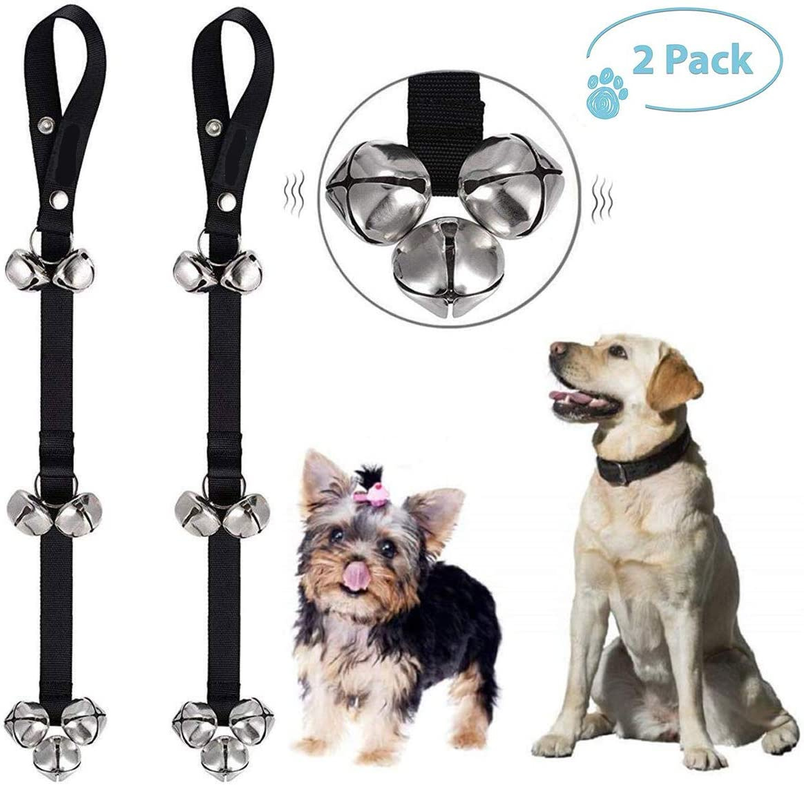 notable-dog-door-potty-bells