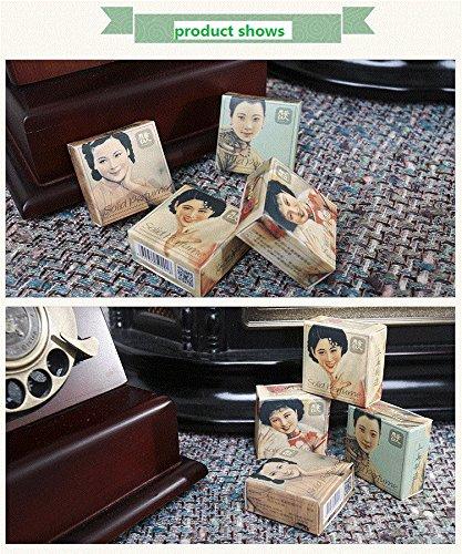 apple-and-tea-shanghai-modern-lady-east-love-west-rhyme-style-ointment-skin-care-cream-spa-level-moi