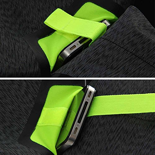 Nike Engineered Ultimatum Training Duffel Bag BA5220-010 by NIKE (Image #2)