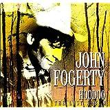 John Fogerty - Hoodoo - The Lost Album + 8 Bonus Tracks