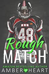 Rough Match Kindle Edition