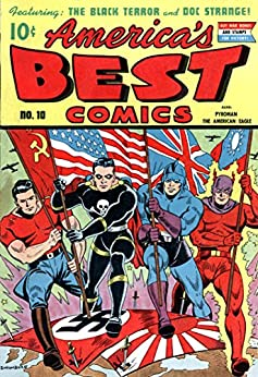 America 39 s best comics v4 1 10 ebook better for Americas best storage