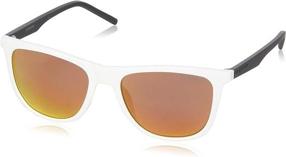 TALLA 55. Polaroid Sonnenbrille (PLD 2049/S)