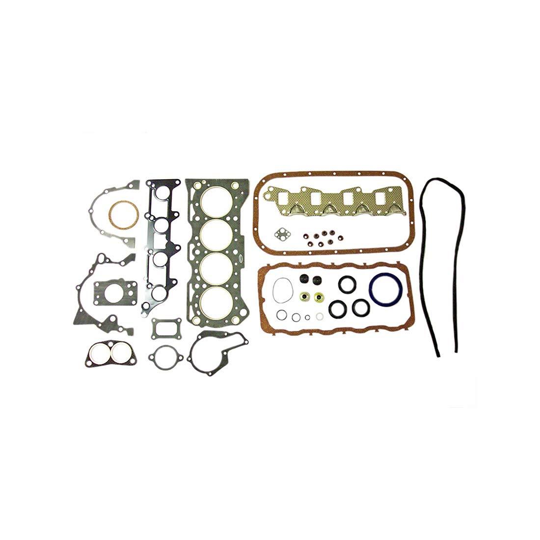 DNJ Engine Components FGS5025 Engine Kit Gasket Set