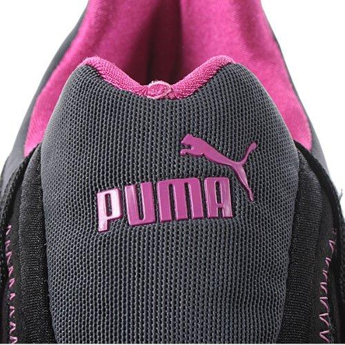 Puma Blaze of Glory LTWT