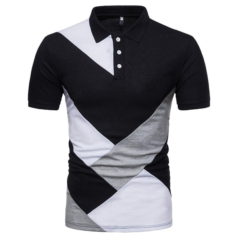 215ac8db Gender:Mens boys. Men\'s Long-Sleeve Beefy Henley T-Shirt Dry Fit Mesh  Athletic Shirts ...