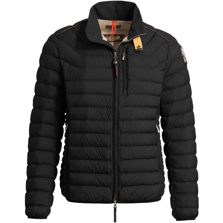 パラジャンパーズ メンズ ジャケット&ブルゾン Ugo Down Jacket [並行輸入品] B07CB1LCJQ  L