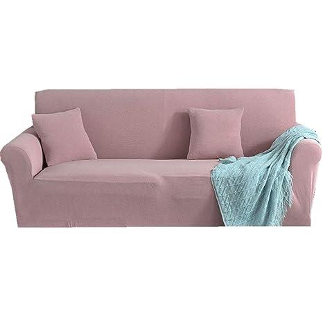 AILY - Funda de sofá seccional en Forma de L, Funda de sofá ...