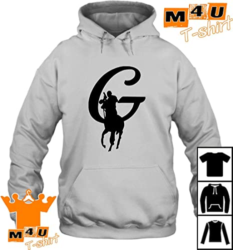 hoodie crewneck