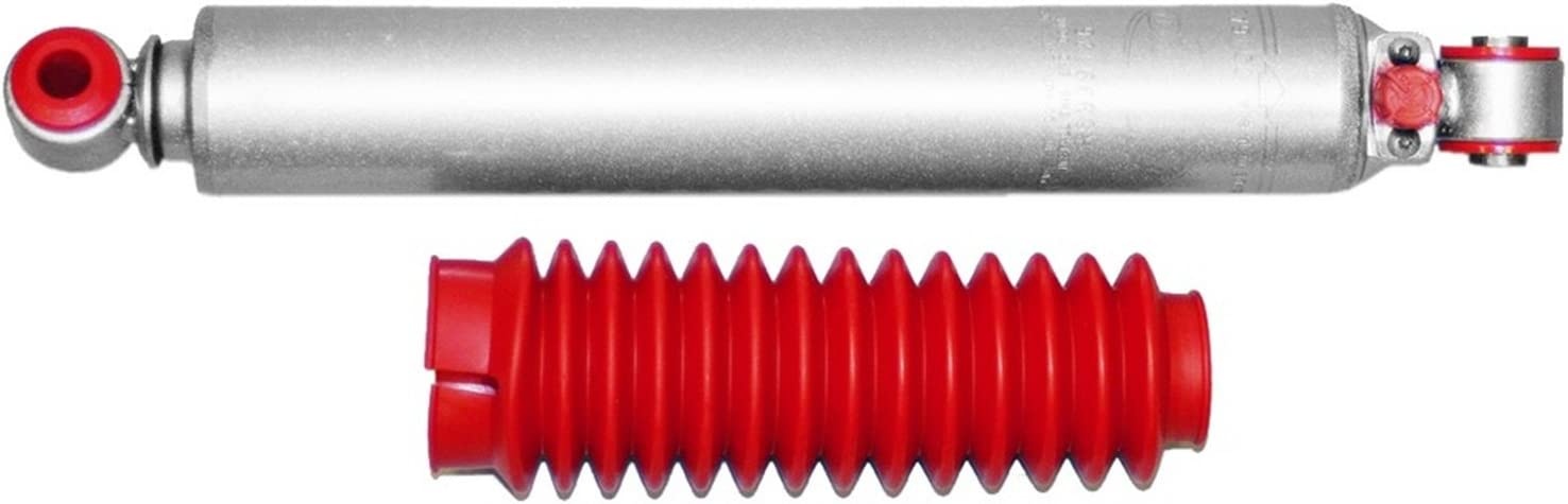 Rancho RS999126 RS9000XL Series Shock