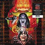 Goblin Tour 2013 [Vinyl]