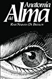 ANATOMIA DEL ALMA (Spanish Edition)
