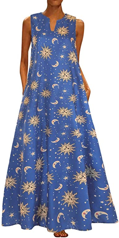 Vestidos Verano Mujer Tallas Grandes Faldas De Tul Mujer De Fiesta ...