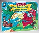 The Treasure of Pirate Island, Matt Mitter, 1575842181