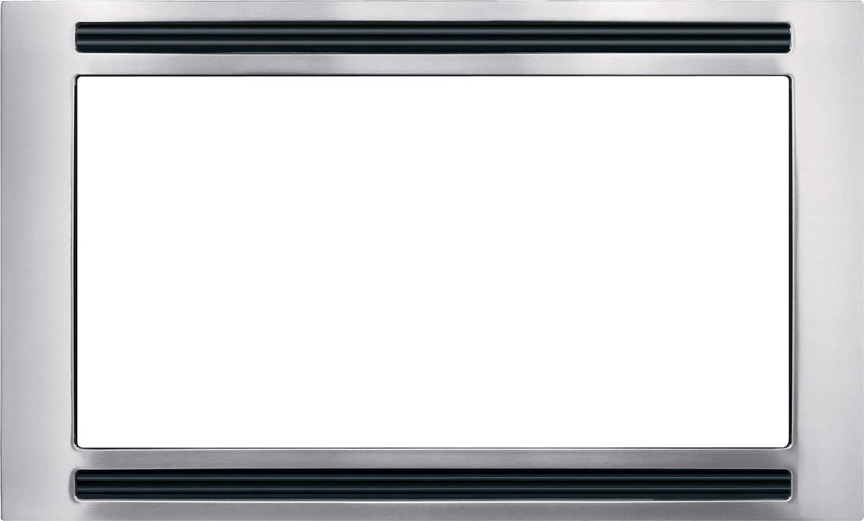 Amazon.com: Frigidaire MWTK30KF, juego de recubrimiento para ...